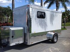 Mobile Pet Grooming Trailers Price | Mobile Dog Grooming Trailers For Sale