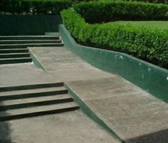 I bet this is very useful for people in wheelchair- Dumb Construction Fails