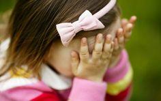 KASVATUS Nyt se on tutkittu: Pienille lapsille kannattaa puhua järkeä