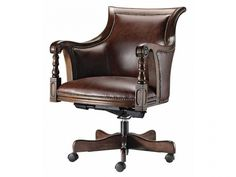Exotic Wooden Desk Chair household furniture on Home Décor Consept from Wooden Desk Chair Design Ideas. Find ideas about  #antiquewoodendeskchaironwheels #wheretobuywoodendeskchair #woodendeskchairmats #woodenhighchairrockinghorsedesk #woodenofficechairplans and more Check more at http://a1-rated.com/wooden-desk-chair/8992