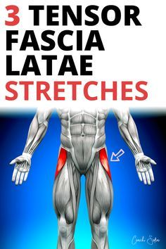Lower Back Pain Stretches, Severe Lower Back Pain, It Band Stretches, Muscle Stretches, Iliotibial Band Stretches, Iliotibial Band Syndrome, Hip Flexor Pain, Hip Flexor Stretches, Tight Hip Flexors