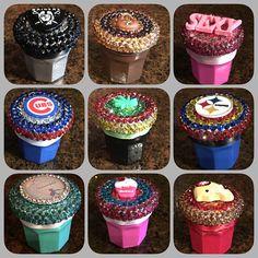 Hustle And Grind, Stash Jars, 49ers Memes, Gemstone Beads, Party Themes, Bic Lighter, Bling, Money Makers, Diy Crafts