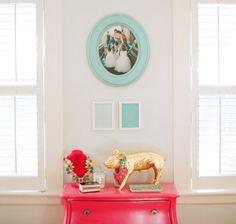 Painted Furniture Ideas | POPSUGAR Home