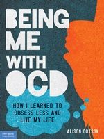 (Grades 9 and up) An advocate and activist for mental health curates a collection of essays by young adults who have obsessive-compulsive disorder. Their experiences, and the author's, range from medication to therapy to personal growth. This will broaden your perspective on what OCD means how there are many ways to treat it.