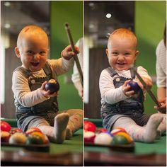 #babygirl #fashion billiards style