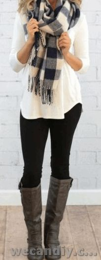 Easy Work Fall Outfits Ideas for Women - Winter Outfits Casual Outfits, Fashion Outfits, Womens Fashion, Fashion Fail, Fashion Trends, Fashion Portfolio, Winter Outfits For Work, Beautiful Outfits, Fashion Beauty