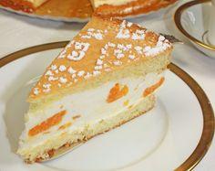 Das gibt's in eurer Familie doch bestimmt auch, oder? Eine Torte oder eine Kuchen oder ein Gericht, das sich ein Familienmitglied zu jedem Geburtstag immer und immer wieder wünscht. Meist sin…