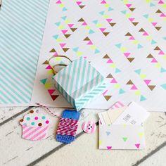 発送しました #minne #stationary #wrapping #wrappingpaper  #handmade #紙モノ #ラッピング #ラッピングペーパー #ハンドメイド #pandafactory #レトロ印刷