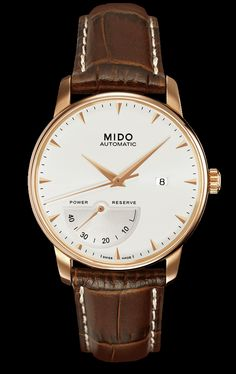 M8605.3.11.8 | MIDO