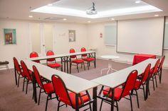Kuala Lumpur Meeting Room, Seminar Room, Training Room for Rent in KL, Mid Valley, Bangsar South | Malaysia Advertising Online, Online Marketing, Online Advertising, Online Classified Ads