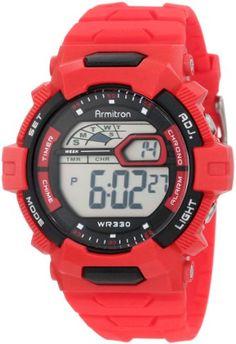 de24f3d448 Ropa De Descuento, Reloj Digital, Reloj Casio, Relojes Para Hombres,  Relojes De