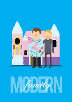 Modern_family_cartaz-617x872