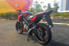 Kelebihan Motor Yamaha Vixion Advance 2015 Indonesia 1