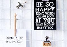 gaaspaneel Look At You, Wall Art Decor, Diys, Have Fun, Cool Stuff, House Styles, Design, Home Decor, Leotards