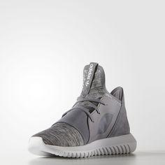 adidas - Tubular Defiant Shoes