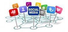 Estamos entre las 44 mejores agencias de Social Media! http://brunovd.com/las-mejores-agencias-social-media-en-madrid/