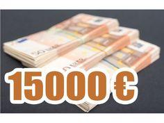 Acheter de la fausse monnaie, acheter de l'argent, acheter de l'argent (Whatsapp:   237-651-090-020)