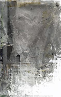 title unknown ~ mixed media ~ by thomas prinz get inspired! see also: http://www.brabbu.com/en/inspiration.php