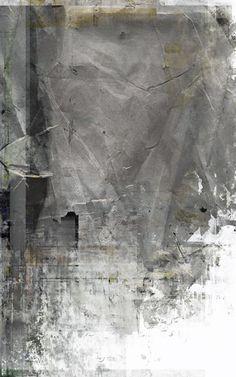 "Thomas Prinz/ G1/ 44"" x 72"" archival pigment on paper 1/5"