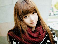 Park_hyo_jin_scard