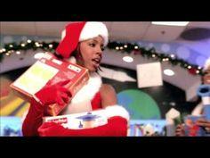 Destiny's Child - 8 Days of Christmas (+playlist)