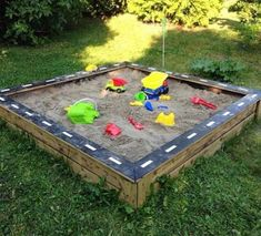 Outdoor Pallet Projects 21 Outdoor Pallet DIY Ideas for Kids Kids Outdoor Play, Outdoor Play Spaces, Kids Play Area, Backyard For Kids, Outdoor Fun, Outdoor Pallet, Backyard Ideas, Summer Fun For Kids, Diy For Kids