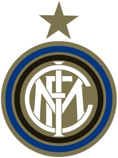 Italian Serie A, Inter – Atalanta, Sunday, pm ET / Watch and bet Inter Milan – Atalanta live Sign in or Register (it's free) to watch and bet Live Stream* To pla… Nike Football, Milan Football, Football Team Logos, World Football, Sports Logos, Football Design, Sports Teams, Top Soccer, Cars