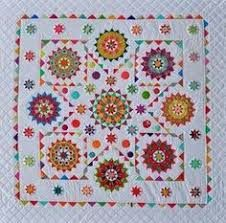 Image result for marmalade quilt pattern