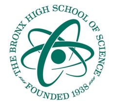 Noble and Pulitzer prize winning Bronx High School of Science lists some of their extra successful graduates from the 90's.