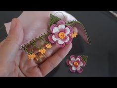 Katlı çiçek motifimin eklenme kısmı (part 2) - YouTube Crochet Flowers, Make It Yourself, Crafts, Purses, Youtube, Tejidos, Needlepoint, Living Room, Handbags