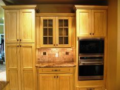 http://kitchencabinetsidea.net/kitchen/inspiring-cost-to-paint-kitchen-cabinets-professionally/