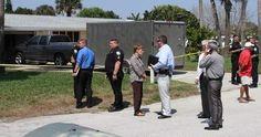Police investigate woman's death in New Smyrna Beach home | News-JournalOnline.com