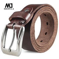 Hot Unisex Leather Belts Custom Desing Luxury Buckle Fashion Belts For Women Men
