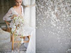 Fleur le Cordeur | Tasha Seccombe Photography | Kobus Dippenaar Atelier Designer Wedding Gowns, Lace Wedding, Wedding Dresses, African Design, Wedding Designs, Anna, Floral, Photography, Inspiration