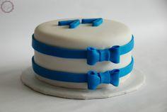 77th Birthday Cake   MakeUrCake