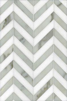 Maharajah Mosaic Tile - eclectic - bathroom tile - studiumnyc.com