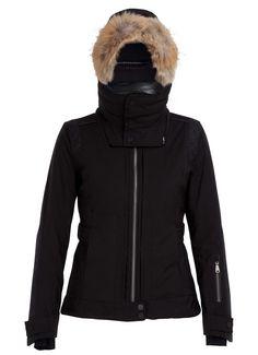Veste de ski femme elmy