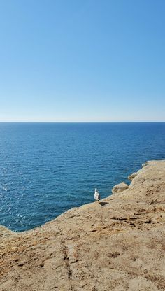 michigan hiking trails. things to do in michigan. upper peninsula, up north. midwest road trip. lake superior. national park vacation. pictured rocks national lakeshore. great lakes vacation. summer road trip. adventure travel vacation ideas. usa travel destinations. united states. america. Vacation Places, Vacation Trips, Vacation Ideas, Michigan Vacations, Michigan Travel, States America, United States, North Country Trail, Pictured Rocks National Lakeshore
