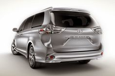 mobile spy reviews toyota highlander new body style