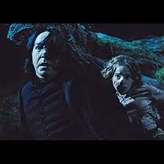 Snape And Hermione, Snape Harry Potter, Professor Severus Snape, Severus Rogue, Hermione Granger, Alan Rickman Snape, Ares, Rogues, Hogwarts