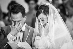 foto matrimonio DENISeSARA2015giugno051041320527