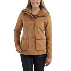 c2ad29a1c 19 Best Women's Carhartt images in 2018   Country outfits, Country ...