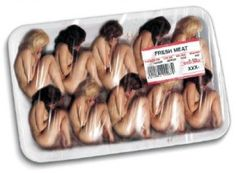 """Supply and Demand: Our insatiable appetite for porn is fueling the exploitation of women via The Anti-Porn Men Project: """"The problem of sex trafficking is largely thought of within the sphere of forced prostitution as the campaigning community raises awareness of this issue, with human trafficking a declared priority of the Coalition Government. Yet at the same time our society greedily consumes pornography without consideration to the potential exploitation of those women they are viewing"""""""