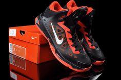 release date: 09403 2ddc3 Hyperchaos 2012 Gym Red Metallic Silver Black 535272 006. tianhua huang ·  Like Hyperchaos Sneakers Great · Hyperchaos 2012 Dark Grey Team Orange ...