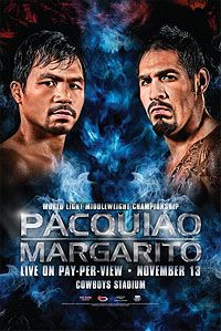 Pacquiao Fight, Pacquiao Vs, Manny Pacquiao Wife, Miguel Cotto, Boxing Images, Cowboys Stadium, Boxing Posters, World Boxing, Boxing History