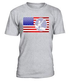 44f91af73 16 best Tshirt for American robin images on Pinterest