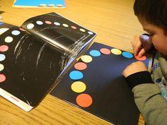 Montessori, Herve, Diy Crafts, Album, Education, Paper Envelopes, Activities, Teaching, Infancy