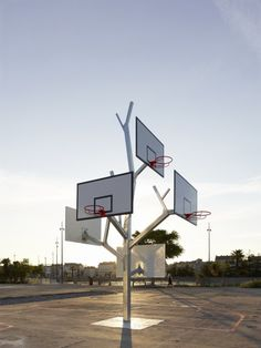 Hoop Dreams | Filth Flarn Filth