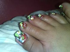 See 16 photos and 20 tips from 5476 visitors to Tarlac City. From Capas to Luisita to City proper! Nail Salon And Spa, Flower Power, Nail Art Designs, My Nails, Salons, My Design, City, Lounges, Cities