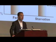 Prof. Jeff Volek - 'The Art and Science of Low Carb Living: Cardio-Metabolic Benefits and Beyond' - YouTube